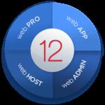 Plesk Lizenz und Plesk Onyx 17.0.17 Lizenzen